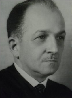 Vincent A. Lupiano
