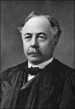 George F. Lyon