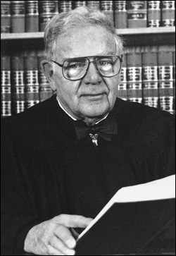Robert G. Main