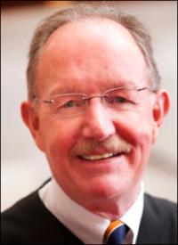 Bernard J. Malone Jr.