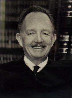 Bernard J. Malone