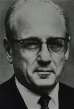 Arthur Markewich