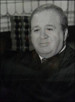 George D. Marlow