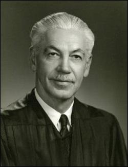 John S. Marsh