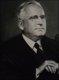 Francis Martin
