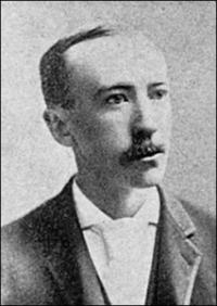 George McCann