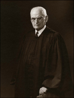 William E. McClusky