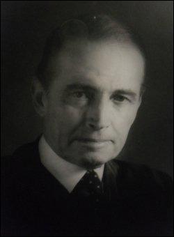 Owen McGivern