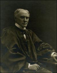 Peter Baillie McLennan