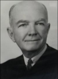 James B.M. McNally