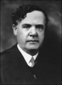 William Fitch Allen