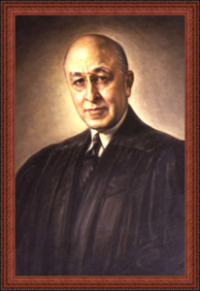 George Zerdin Medalie
