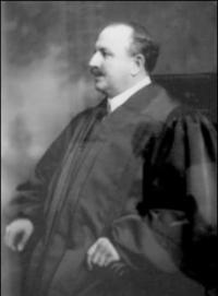 Edgar S.K. Merrell