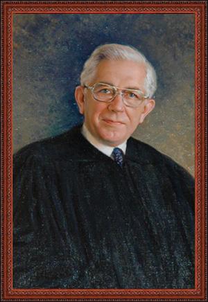 Bernard Stern Meyer