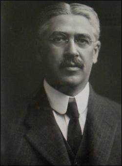 Nathan L. Miller