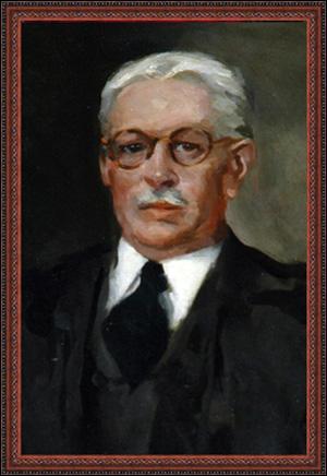 Nathan Louis Miller