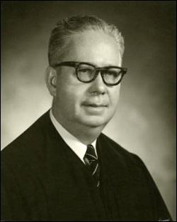 Reid S. Moule