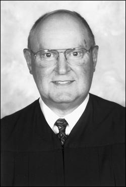 Carl J. Mugglin