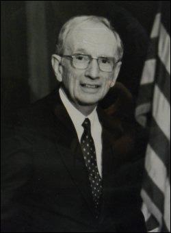 Francis T. Murphy