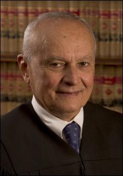 Eugene L. Nardelli