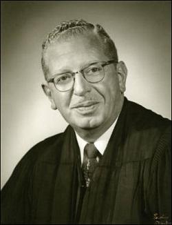 Robert E. Noonan