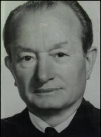 Emilio Nunez