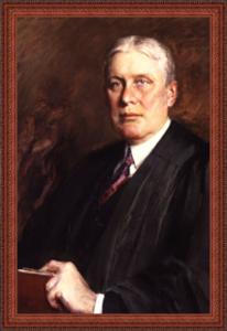 John Francis O'Brien