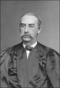 Charles E. Parker