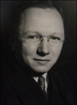 David W. Peck