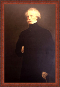 Rufus W. Peckham