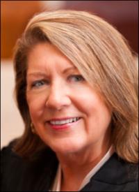 Karen K. Peters