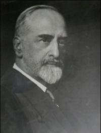 Eugene A. Philbin