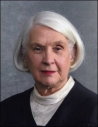 Elizabeth W. Pine