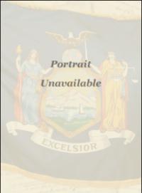 Portrait Unavailable