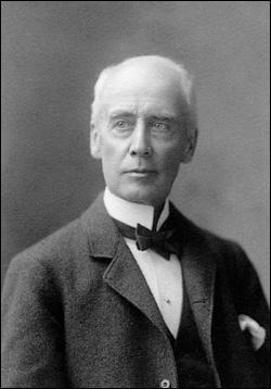 John R. Putnam