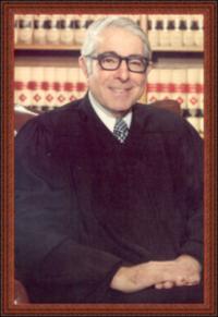 Samuel Rabin