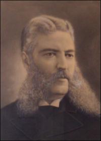 William Rumsey