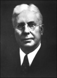 Pierce H. Russell