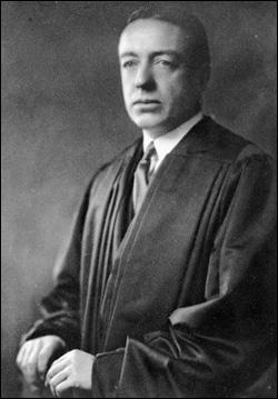 Gilbert V. Schenck