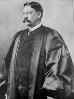 Francis M. Scott