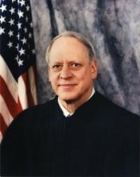 Henry J. Scudder