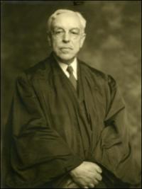 Charles Brown Sears