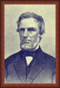 Henry Rogers Selden