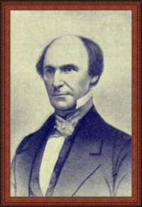 Samuel Lee Selden