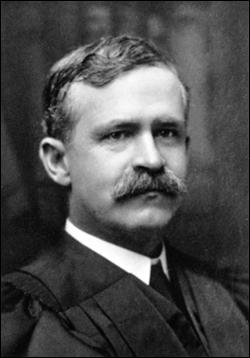 Albert H. Sewel