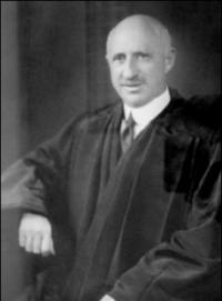 Henry L. Sherman
