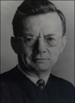 Samuel J. Silverman