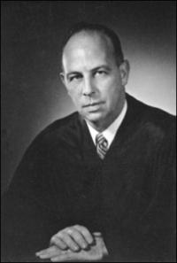 Richard D. Simons
