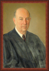 Richard Duncan Simons