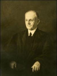 Walter Lloyd Smith